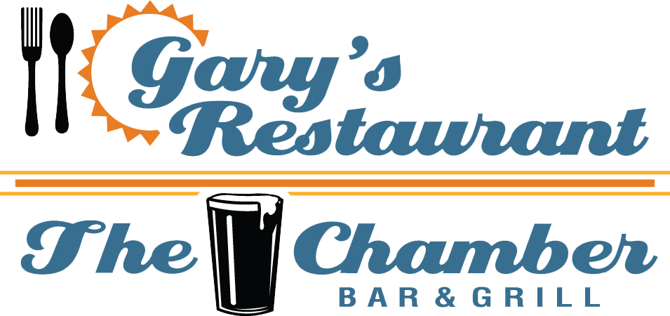 Gary's and the Chamber Bar - Serving the White Lake Area